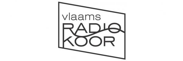 Belgian debut with the Flemish Radio Choir
