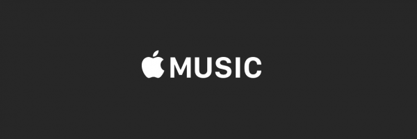 @AppleMusic Connect