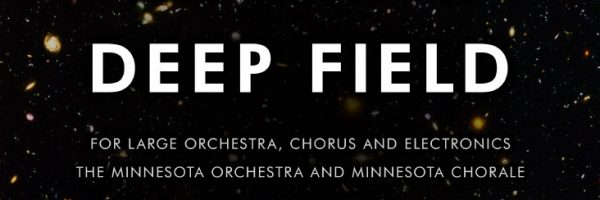 Minnesota Orchestra Concerts concerts 8, 9, 10 May & Webcast Tonight