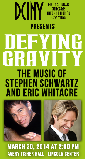 Defy_gravity_LC_banner_DCINY (2)