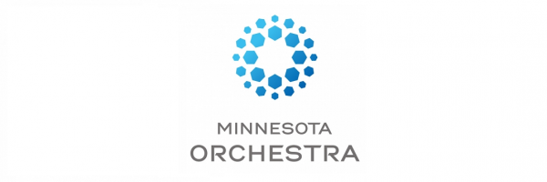 Four World Premieres for Minnesota Orchestra in May 2015