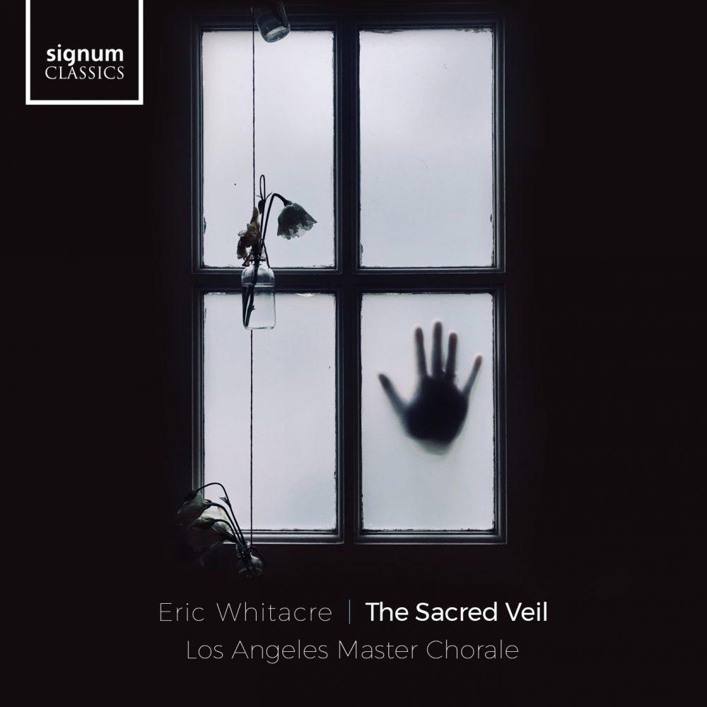 The Sacred Veil