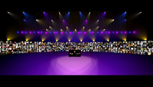 Virtual-Choir-1-Lux-Aurumque-c