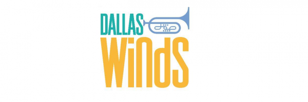 Save the date: Eric to conduct Dallas Winds in March 2016