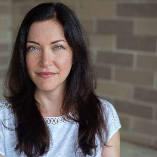 Danielle McRoy