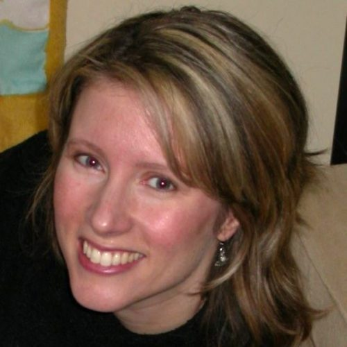 Erin Collins (Canada)