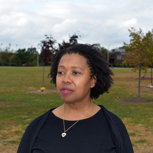 Sheena Graham (U.S.A.)